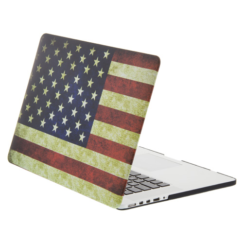 newertech-nuguard-snap-on-laptop-covers-flag
