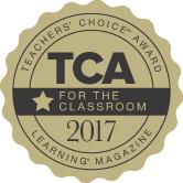 2017-tca-classroom-award-logo