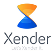 xender-logo
