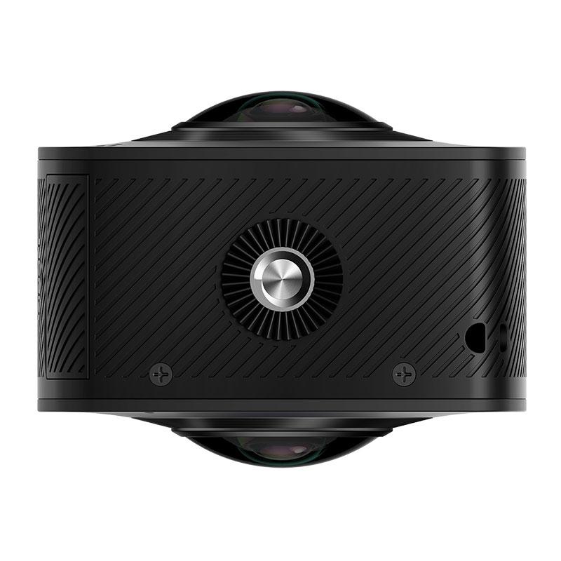 MGCOOL Cam 360