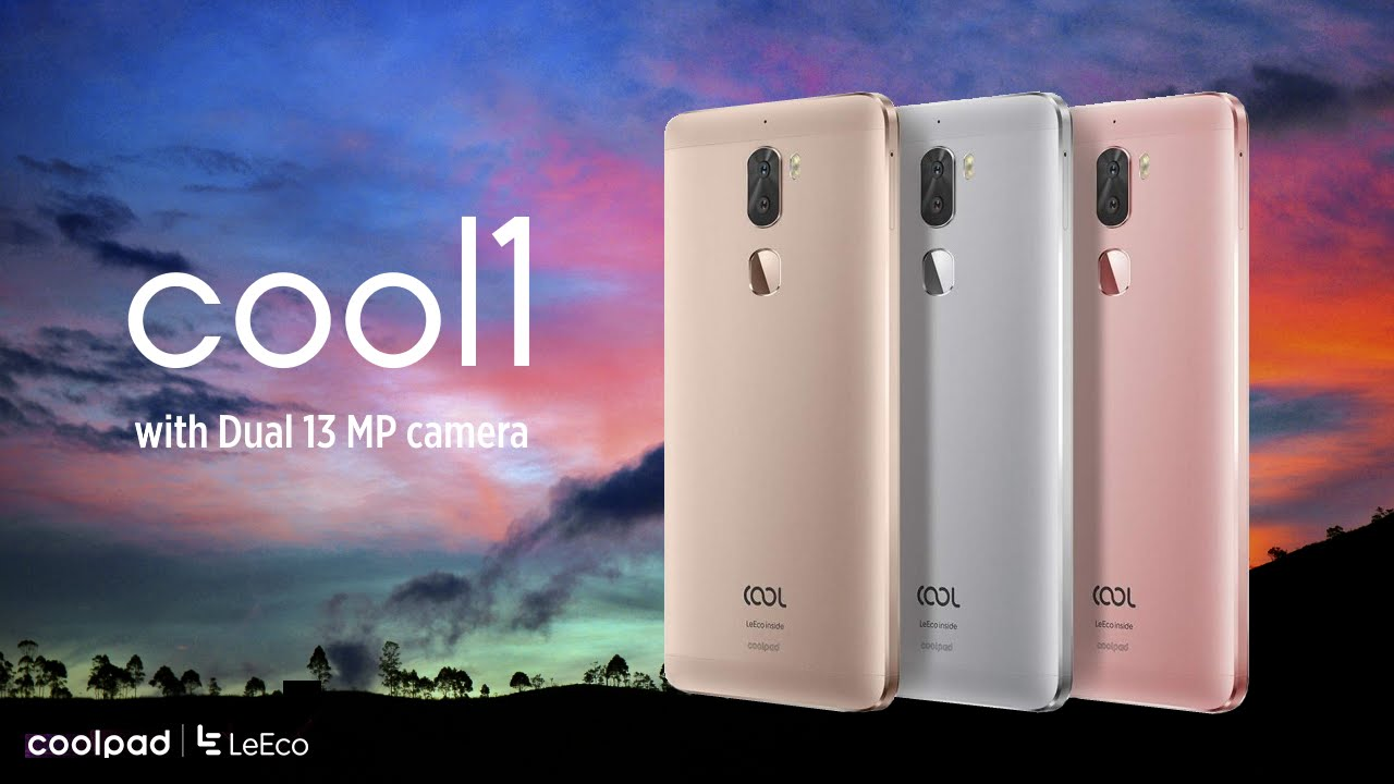 Image result for coolpad cool 1 dual
