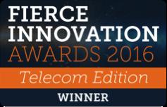 fierce_innovation_award_winner_2016