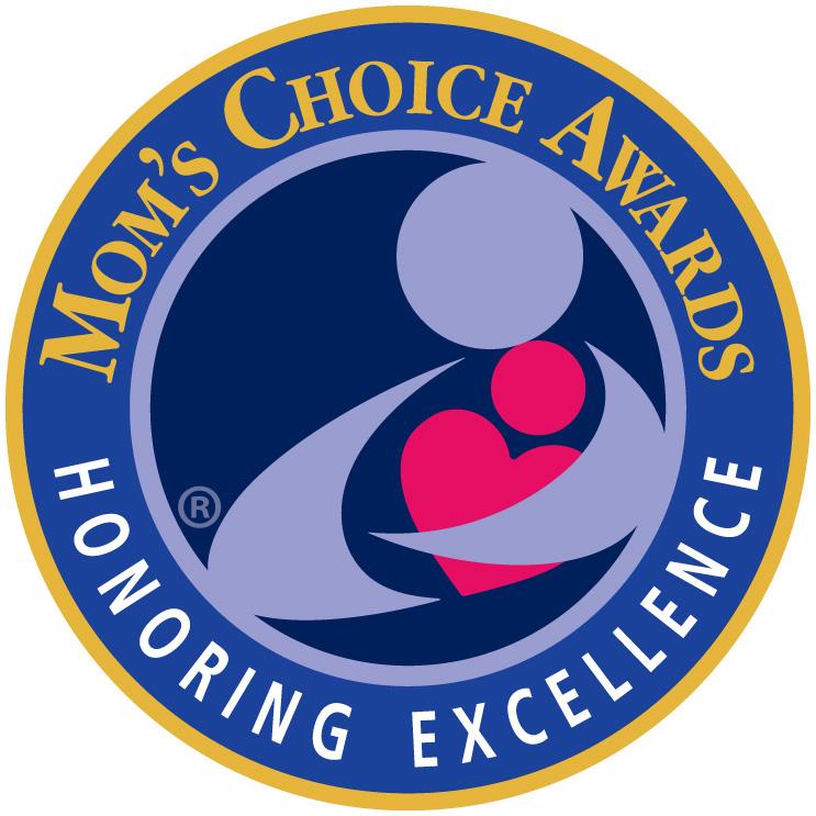 moms-choice-awards-2016