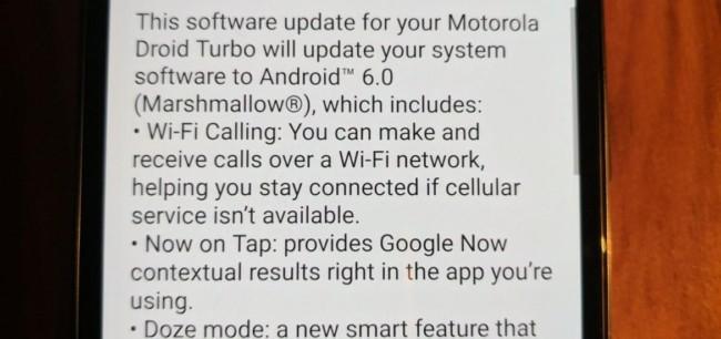 Motorola Droid Turbo 2014