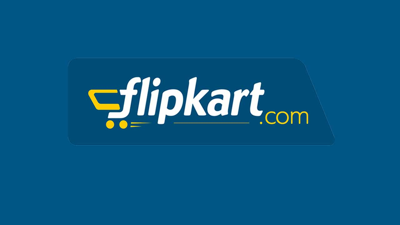 Flipkart Apple Fest: Buy Apple iPhone 7 at exciting discounts